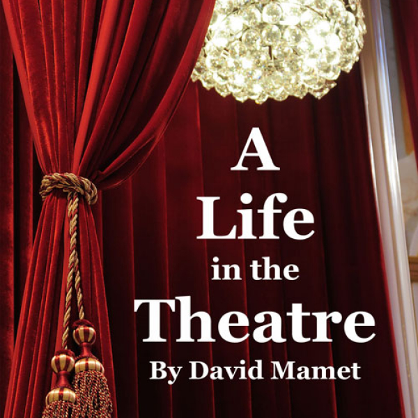 theatre hl habit david mamet wordcount essay Playwright david mamet i wish i could count how many times an editor once asked me  dad always said that i couldn't find my butt with both hands.