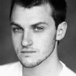 Adam-Welsh