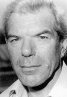 Alan Helm ('Harold')