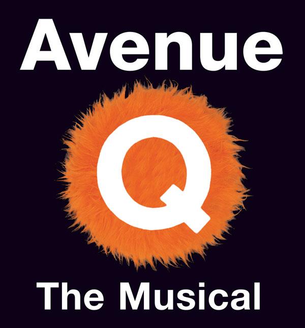 AvenueQthemusical