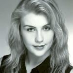 Becky Bassett