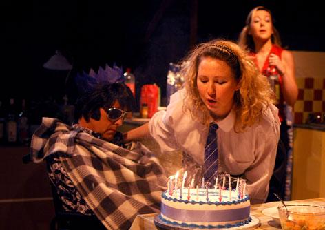 Billy-Birthday-Cake