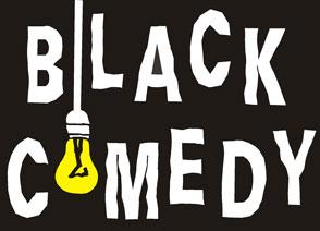 Black-Comedy-logo