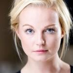 Chloe Adele Edwards