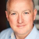 David Pendlebury