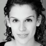 Emily-Altneu-Spotlight