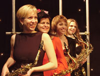 Four-girls-with-saxes-2