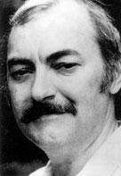Frank Ellis ('Colonel Melkitt')