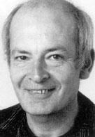 James Rowe ('Schuppanzigh')