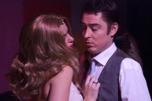Jason-&-Amy
