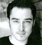 Jason-Langley
