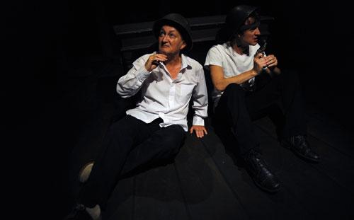 John-&-Duncan-on-floor