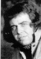 John Martin ('Bamberger')
