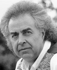 John Plews (Producer)