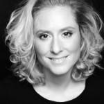 Leanne-Tain-Marshall