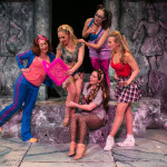 Legally_Blonde_Upstairs-at-the-Gatehouse-01