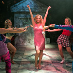 Legally_Blonde_Upstairs-at-the-Gatehouse-02