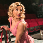Legally_Blonde_Upstairs-at-the-Gatehouse-03