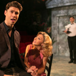 Legally_Blonde_Upstairs-at-the-Gatehouse-04