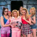 Legally_Blonde_Upstairs-at-the-Gatehouse-06