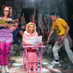 Legally_Blonde_Upstairs-at-the-Gatehouse-07