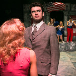 Legally_Blonde_Upstairs-at-the-Gatehouse-09