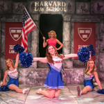 Legally_Blonde_Upstairs-at-the-Gatehouse-10