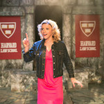 Legally_Blonde_Upstairs-at-the-Gatehouse-15