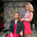 Legally_Blonde_Upstairs-at-the-Gatehouse-16