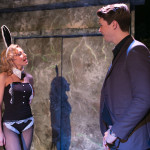 Legally_Blonde_Upstairs-at-the-Gatehouse-18