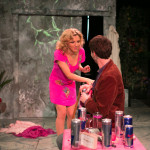 Legally_Blonde_Upstairs-at-the-Gatehouse-19