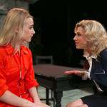 Legally_Blonde_Upstairs-at-the-Gatehouse-21