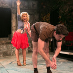 Legally_Blonde_Upstairs-at-the-Gatehouse-23