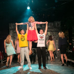 Legally_Blonde_Upstairs-at-the-Gatehouse-24
