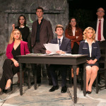 Legally_Blonde_Upstairs-at-the-Gatehouse-25