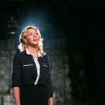 Legally_Blonde_Upstairs-at-the-Gatehouse-27