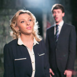 Legally_Blonde_Upstairs-at-the-Gatehouse-28