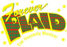 Plaid-logo