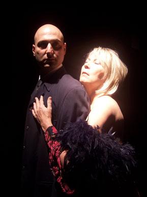 Sally-Faulkner-and-Ali-Amad