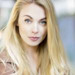 Samantha Dorsey-9081