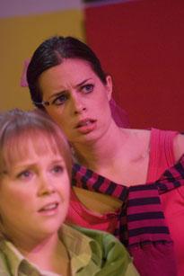 Vicki-&-Amy