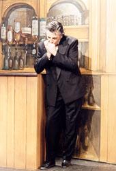 eddie-at-bar
