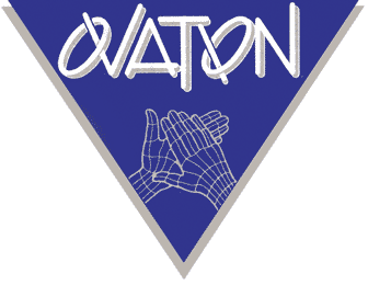 Ovation Theatres - Home