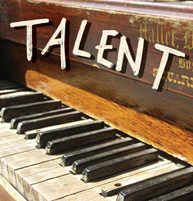 talent-mini-pic